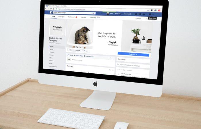 Winning Strategy with Social media marketing